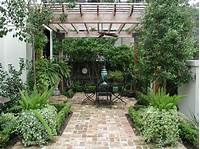 lovely pictures of small patio design ideas Unique and Creative Small Backyard Ideas for Your House ...