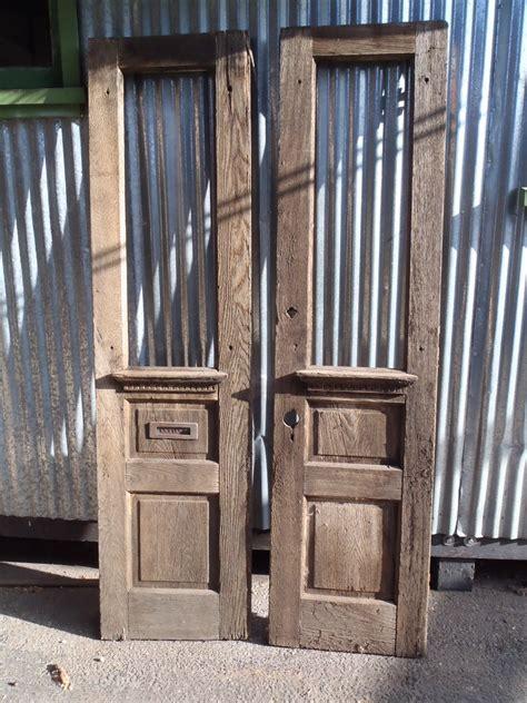 Antique Double Doors For Sale  Antique Furniture. Garage Door Struts 16 Foot. Overhead Door Fort Worth. Wooden Advent Calendar With Doors. Door Window Film. Garage Ceiling Racks. Rolling Shower Door. 25 X 40 Garage. Mini Cooper 4 Door Price