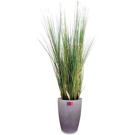 grass 95cm plante artificielle ext 233 rieur achat vente fleur artificielle cdiscount