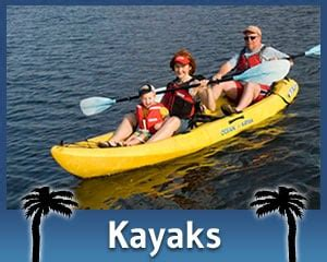 Paddle Boat Rentals Venice Beach by Paddle Board Boat Jet Ski Rentals In Venice Florida