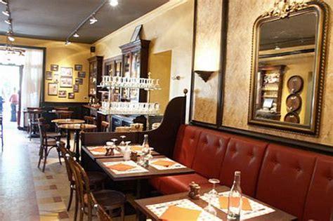 restaurant bistrot le pontarlier port lesney jura tourisme