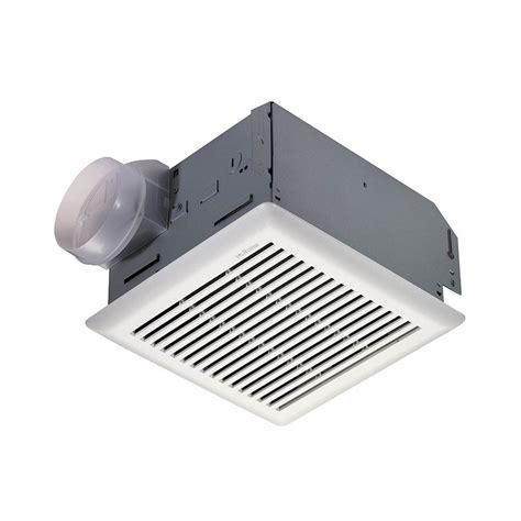 tibidincom page 105 nutone bathroom exhaust fan motor delta realie