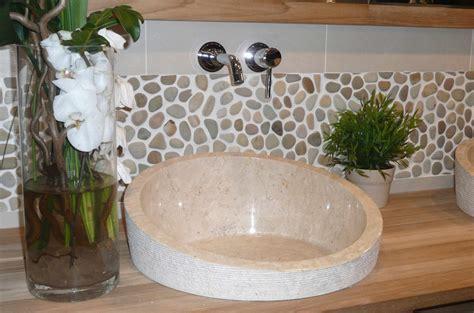 stickers carrelage salle de bain leroy merlin 9 frise salle de bain adhesive frise salle de