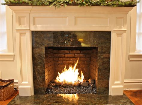 Fire Place : Nyc Fireplaces & Outdoor Kitchens
