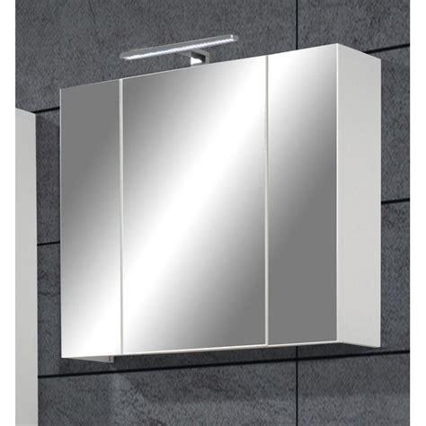magasin de miroir salle de bain dootdadoo id 233 es de conception sont int 233 ressants 224 votre