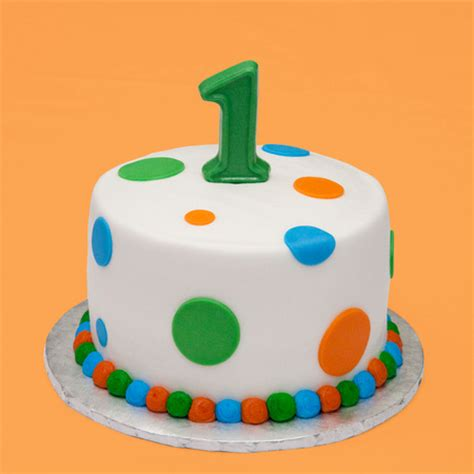 one year birthday cake birthday cake ideas 1 year image inspiration of cake