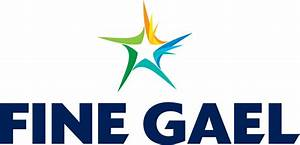 Fine Gael - Wikipedia