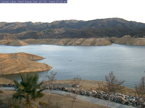 Diamond Lake Boat Rentals by Southern California Lakes Affected By The Drought