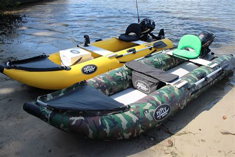 Inflatable Boat Bunnings by Ranger Nick C Ovens Merchandise And Products