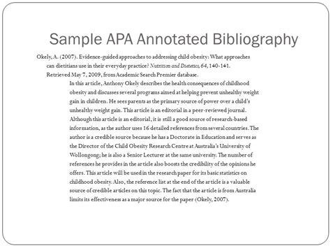 The Wonderful World Of Annotated Bibliographies  Ppt. West Marine Customer Service Template. Vehicle Maintenance Log Excel Template. Resume For A Warehouse Worker Template. Hollywood Squares Game Template. Microsoft Office Download Gratis Template. Resume Title For Cashier Template. Resume Writing Examples For Students Template. Technical Manual Template Eziu