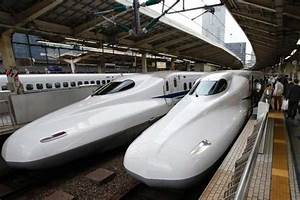 PHOTOS: Bullet train in India: 5 recent developments in ...