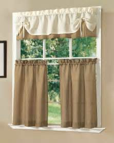 sears kitchen curtains trends also 100 images charming decoration sears kitchen curtains