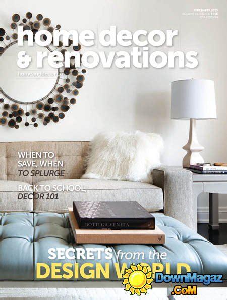 home decor renovation canada september 2015 187
