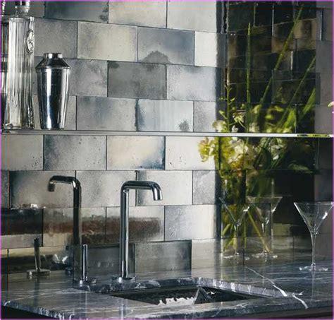 12 215 12 mirror tiles ideas home design ideas