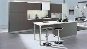 les blogueurs cuisine cuisinella le budget allou 233 224 l am 233 nagement de la cuisine lors de l