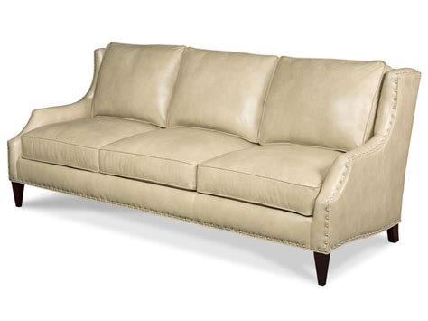 athena leather sofa by bradington bradington leather