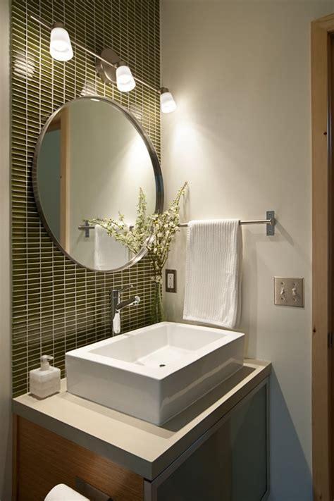 half bathroom ideas for modern bathroom design half bathroom modern half bathroom