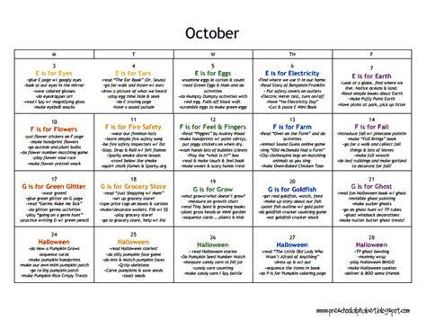 1280 Best Halloween Images On Pinterest  Halloween Activities, Fall Halloween And Halloween Crafts