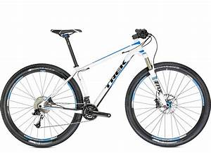 Cross Country: Superfly 9.7. Superfly raises the bar for ...