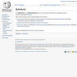 Kabel Deutschland Oldenburg : anbieter pearltrees ~ Markanthonyermac.com Haus und Dekorationen