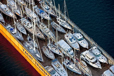Boat Shipping Quotes Online by Home Dyt Yacht Transport