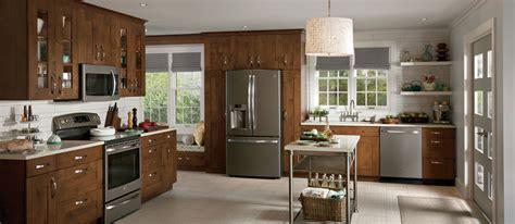 Virtual Kitchen Designer Online Free Ikea Home Planner