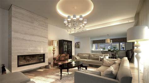 Living Room Interior Design Ideas Uk by Innovative Interior Design Ideas Uk Interior Design Ideas