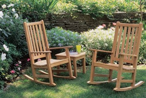 plans for outdoor rocking chair plans diy free indoor wooden bench plans free