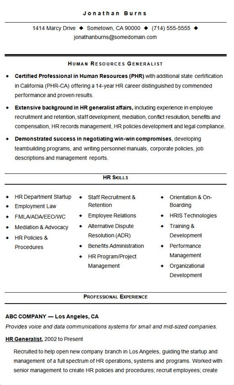 21+ Hr Resume Templates  Doc  Free & Premium Templates. Sample Of Good Resume. Objective Section Of Resume For Internship. Cashier Duties For Resume. Resumes That Sell You. Free Resumes Builder. Sales Clerk Resume. Monster.com Resume Search. Electrician Resumes