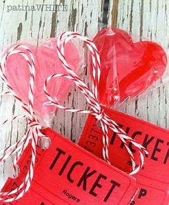 Valentines Day party idea for prizes | Girls with Purpose ...