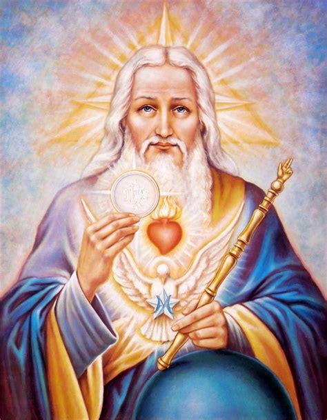 Miles Christi El Nombre De Dios ¿yahveh O JehovÁ?