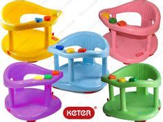 1000 ideas about baby bath seat on baby bath tubs baby tub and baby bathing