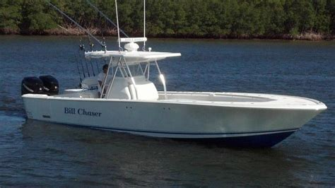 Party Boat Fishing Atlantic City Nj by Charter Boats Atlantic Highlands Atlantic Highlands