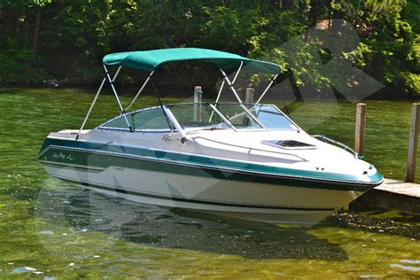 Sea Ray Boat Tops by Sea Ray Boat Covers Bimini Tops Accessories Coverquest