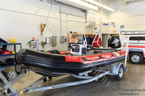 Ottawa Fire Boat by Ottawa Fire Services Firefighting Wiki Fandom Powered
