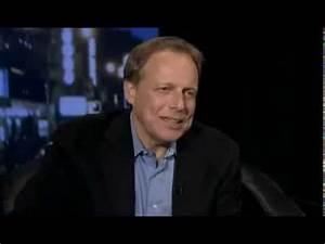 "Theater Talk: Prof. James Shapiro, author of ""Contested ..."