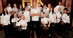 Hell's Kitchen Season 7 Where Are They Now?   Reality Tv ...
