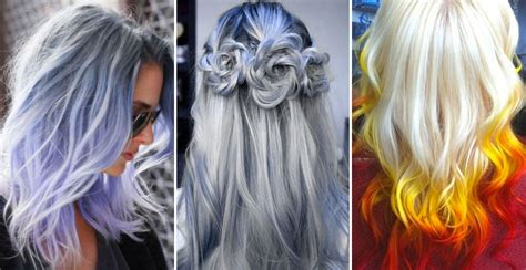 Mermaid Hair Inspiration Wedding Guest Hairstyles For Long Hair Pinterest Hairstyle Shoulder Length Layered Thick Frizzy Cute Short Curly Mixed Style Best Round Face With Fine Thin Straight Bangs Pictures Of Medium Side Swept
