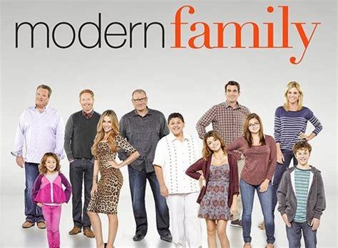 modern family season 9 episodes list next episode
