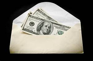 Money Orders: When to Use, Where to Get, How to Cash ...