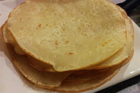 les 1463 meilleures images 224 propos de crepes gaufres pancakes sur g 226 teau de cr 234 pe