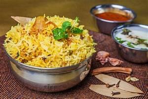 10 Best Indian restaurants in Kuala Lumpur