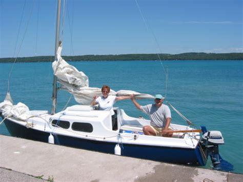 Welke Open Zeilboot by Zeilersforum Nl Wie Weet Welke Zeilboot Dit Is Foto 1 1