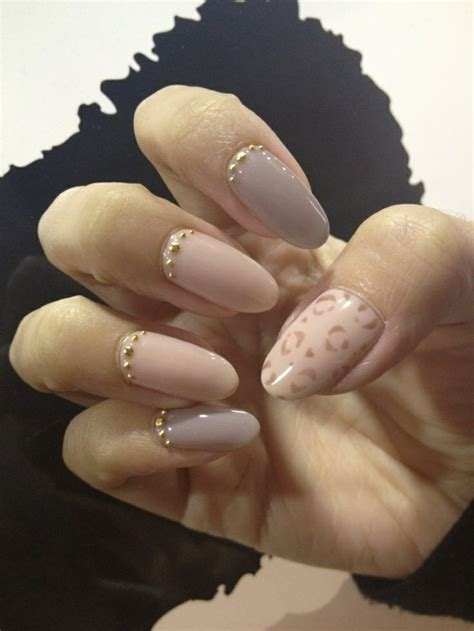 idees ongles simple