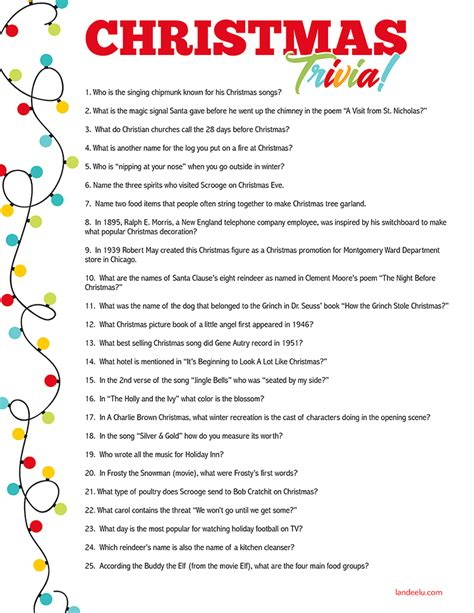 70s Trivia Questions And Answers Printablehtml  Autos Post