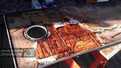 Boat Gas Tank Hatch by Grady White Boat Owners View Topic Gas Tank Hatch Recore