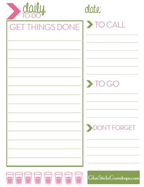 To Do List Template Printable Pinterest by 23 Images Of Son Do List Template Tonibest