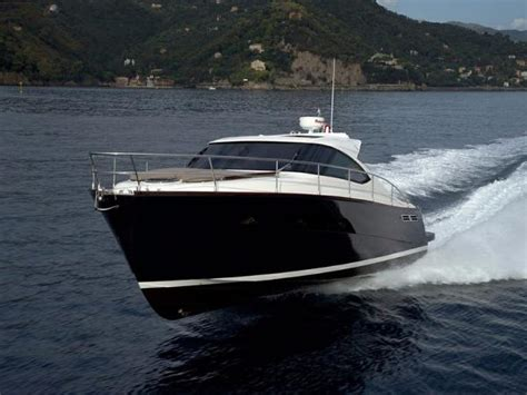 Parker Boats In Florida by Parker Boats For Sale In Fort Lauderdale Florida