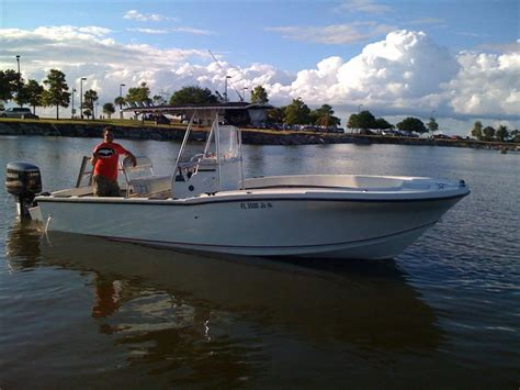 Dusky Boats Any Good by Dusky Problems Page 28 The Hull Truth Boating And