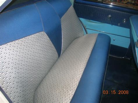 Boat Upholstery Dana Point by Point Comfort Cottages Danes Upholstery Shop Located On